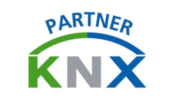 domucare-knx-partner-v1